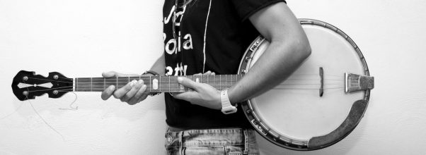Banjo Lessons: The Amazingly Beneficial Hobby You May Have Missed